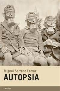 Buy Autopsia by Miguel Serrano Larraz and Read this Book on Kobo's Free Apps. Discover Kobo's Vast Collection of Ebooks and Audiobooks Today - Over 4 Million Titles! Editorial, Audiobooks, Ebooks, This Book, Reading, Free Apps, Collection, Products, Activities