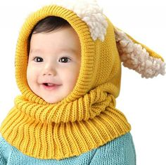 Boys' Baby Clothing Analytical Toddler Baby Hats Beanies Winter Warm Aviator Tie Up Cotton Stretchy Hat Girl Boy Infant Kids Children Cute Hat Cap Pure White And Translucent