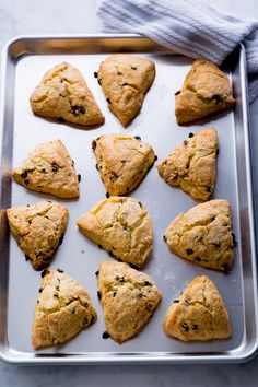 The most fabulous butter scones. You'll be serving them with ease for snacks, brunches, breakfasts, and even for your own casual tea parties at home.