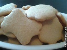 Zazvorové koláčiky http://recepty.pozri.sk/recept-zazvorove-kolaciky-599