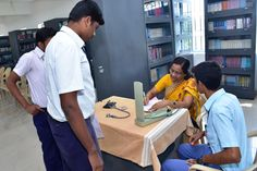 Erode Midtown #LionsClub (India) collected 272 units of blood during their blood drive