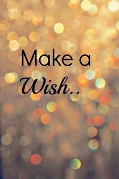 Best Quotes for Wishing Birthday