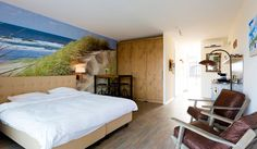slaapkamer thema strand - Google zoeken