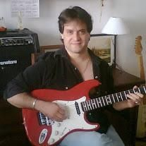 Pablo Bartolomeo