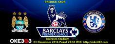 prediksi-skor-manchester-city-vs-chelsea-3-desember-2016