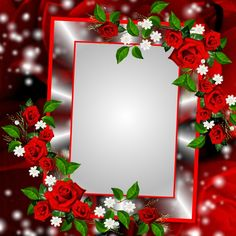 Enhance your photos with Kimi templates. Happy Birthday Hearts, Happy Birthday Frame, Happy Birthday Video, Birthday Frames, Happy Birthday Flower, Happy Birthday Banner Background, Wedding Invitation Background, Valentine Day Photo Frame, Valentines Day Photos