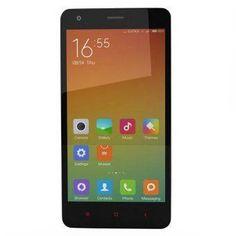 Mi Redmi 2 - 8 GB - Putih hrg 1.9 jt