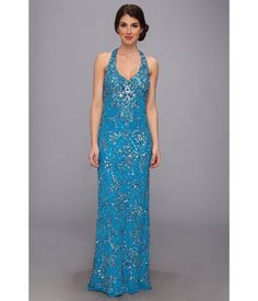 No results for Adrianna papell dream bead prom gown deep periwinkle, Girls Sequin Evening Gowns, Sequin Prom Dresses, Designer Prom Dresses, Formal Evening Dresses, Great Gatsby Prom Dresses, 1920s Inspired Dresses, Prom Dresses For Sale, Long Dresses, Beaded Gown