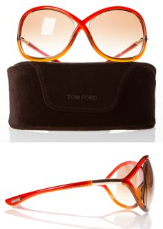 7f49235e72 TOM FORD Sunglasses ✺ꂢႷ ძꏁƧ➃Ḋã̰Ⴤʂ✺ Tom Ford Sunglasses