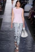 Rag & Bone Spring 2014 RTW - Review - Fashion Week - Runway, Fashion Shows and Collections - Vogue