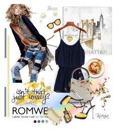 """Без названия #2228"" by ksenia-lo ❤ liked on Polyvore featuring iCanvas, Marni, Oscar de la Renta, Yves Saint Laurent, D&G, West Coast Jewelry and Terre Mère"