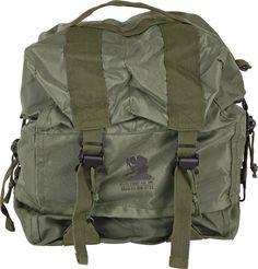cb806caa0ca 9 Best tactical medical images   Medical bag, Tactical medic ...