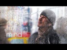 (Richard Gere) Full Movie Drama - YouTube