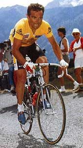 Google Image Result for http://www.bottombracket.co.uk/images/bernard-hinault.jpg