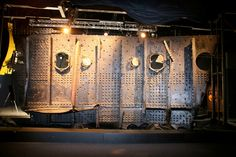The Big Piece Real Titanic, Titanic History, Beneath The Surface, Fun Facts, Boat Nerd, Ocean, Big, Sisters, Ships