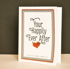 Your Happily Ever After: Free printables for Young Women in Excellence, New Beginnings or Activity Days. Inlcudes storybook invitation, logo...