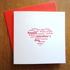 Happy Fathers Day Quotes Messages Sayings  Cards 2014  Gifts