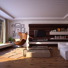 home design application. House design application  style Pinterest and Design