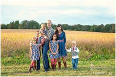 Fun on the Farm... www.wildflower-photography.com, #family #Christmaspictures #photography #wildflowerphotography