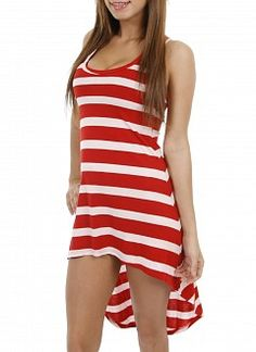 $6.99 http://www.barefeetshoes.com/__27425948_901__RED.htm
