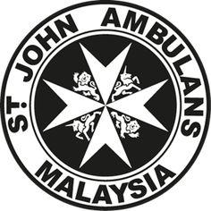 Image result for st john logo