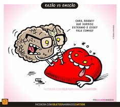 Face Mensagens Heart Vs Mind, Little Bit, Dear Future Husband, Just Smile, Hilarious, Funny, Haha, Have Fun, Snoopy