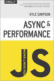 """In the quest to understand JavaScript in as much depth as possible, reading the YDKJS book series by Kyle Simpson is a must. Here's my understanding of the second book, """"Scope & Closures,"""" in this… Got Books, Books To Read, Reading Online, Books Online, Kindle, What To Read, Book Photography, Free Reading, Book Series"""