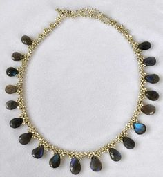 beaded-necklace-02-827x900.jpg (827×900)