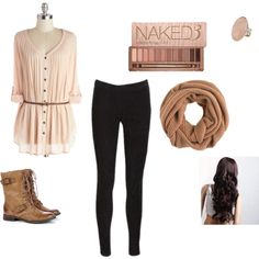"""""""X-Factor Singing Audition"""" by bestfriendsever on Polyvore"""