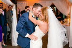 #EnzoaniRealBride: McKenna & Matt | Enzoani