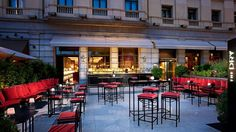 23 Best Our Favorite Bars Images Bar Paris In August
