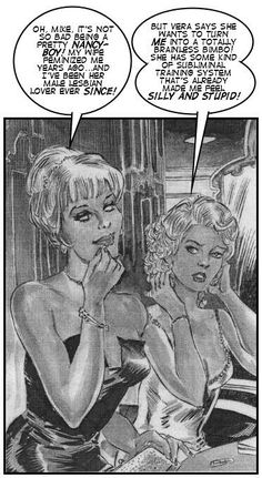 art by Juan Puyal, dialogue by me Trans Art, Art Archive, Tvs, Line Drawing, Captions, Comics, Drawings, Movie Posters, Film Poster