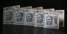 Commodity Market Tips And Equity Trading Tips: Commodity Tips:- Indian Rupee Gains 15 Paise In Ea. Tax Free Bonds, F100, Market Risk, Wealth Creation, Income Tax, Business News, Stock Market, Gain, Budgeting