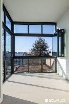 Interior Design Presentation, Apartment Checklist, Window Grill, Sliding Windows, Kitchen Lighting Fixtures, Balcony Design, Home Design Plans, House Layouts, House Plans