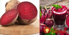 Beet Juice Side Effects High Blood Pressure Get Ayurveda et Juice - Ayurveda Rezepte Ayurveda, Herbal Remedies, Natural Remedies, Beetroot Juice Recipe, Candied Orange Slices, Effects Of Drinking, High Blood Pressure, Side Effects, Healthy Life