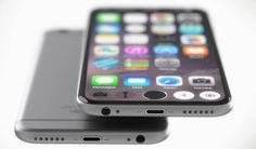 Apple Orders Display Driver Chips From Synaptics for Next iPhones - https://www.aivanet.com/2015/11/apple-orders-display-driver-chips-from-synaptics-for-next-iphones/