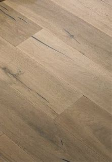 greige: Light Oak Wood Flooring // possible wood (wouldn't mind it being darker though)