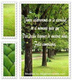 frases lindas para padres fallecidos,dedicatorias para difuntos : http://www.megadatosgratis.com/frases-para-recordar-a-una-persona-fallecida/