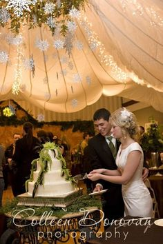 White Parachute 30 ' Wedding Tent Shade Gazebo