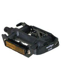 PEDAL MT ACTION 916 NYLONSTEEL CAGE *** Click image for more details. (Note:Amazon affiliate link)