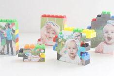 Lego Picture Puzzles | FaveCrafts.com