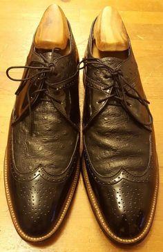 c04584810b72 39 Best Men s Shoes images in 2019