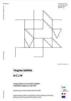 Virginie Sanna ESADTPM