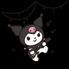 Sanrio Characters, Disney Characters, Fictional Characters, Mai Waifu, Sanrio Wallpaper, Ios Design, Samsung, Cute Bears, My Melody