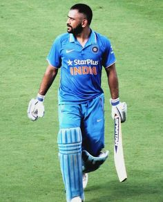 cool# no India# cricket# dynamic Hiro India # . Test Cricket, Icc Cricket, Cricket Sport, India Cricket Team, Cricket World Cup, Ms Doni, Ms Dhoni Wallpapers, Cricket Wallpapers, Chennai Super Kings