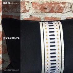En yeni modellerimiz için bizi ziyaret edin.  #perde #degrape #bordür #izmir #yastık #istanbul #curtain #upholstery #textile #design #interiordesign #elegant Istanbul, Touch, Elegant, Model, Classy, Scale Model, Models, Chic