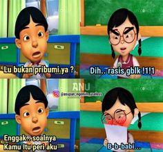 Kyaa... Mail-kun #meme #memes #memeindo #memeindonesia #lucu #ngakak #kocak #lucubanget #lawak #indo #indonesia #humor #dagelan #dagelanindo #wibu #shitpost #shitposting #baka