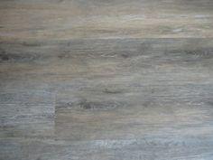 BuildDirect®: Vesdura Vinyl Planks - 9mm WPC Click Lock - Opaque Collection