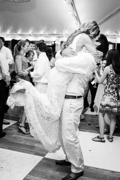 Alice Keeney #wedding