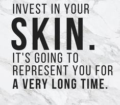 Simply charming skin care tip for one shiny skin. Gotta analyze the basic skin care steps pin number 7168311150 here. Natura Cosmetics, Farmasi Cosmetics, Skins Quotes, Body Shop At Home, Love Your Skin, Makeup Quotes, Care Quotes, Spa Quotes, Belleza Natural